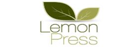Lemon-press