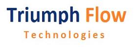 Triumphflow
