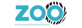 Zoo-accounting