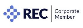 rec-corporate-member-logo
